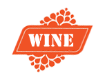 WINE CO., LTD.